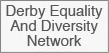 Derby Equity and Diversity Network